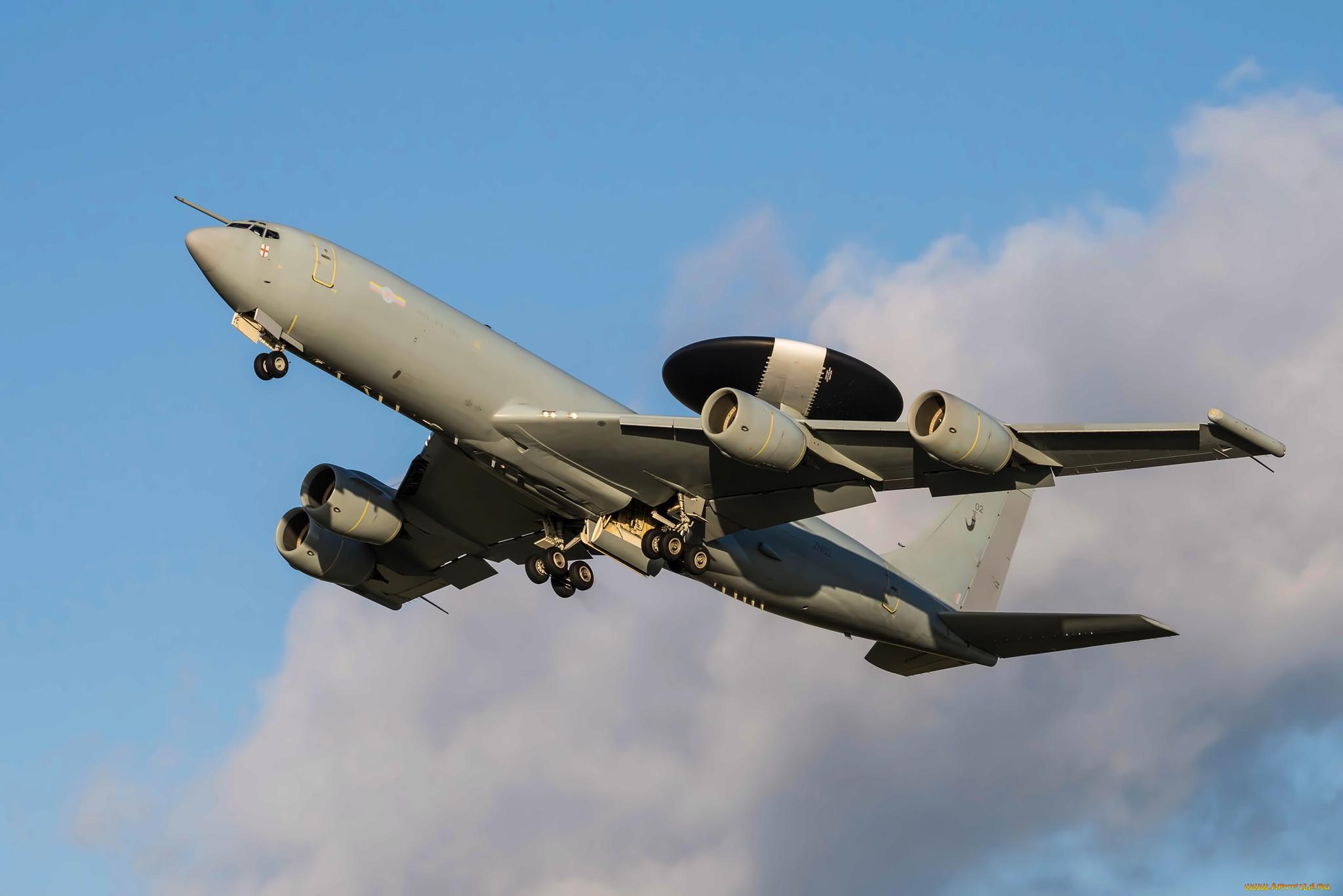 познакомитесь одной авакс самолет фото часть двенадцатиперстной кишки